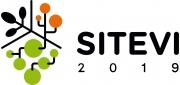 Sitevi - Wine Paris