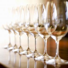 estimer sa participation wine paris, commander en ligne, planning, estimate your participation in wine paris, order online